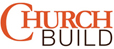 Church Building Projects – Welcome