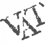 VAT image