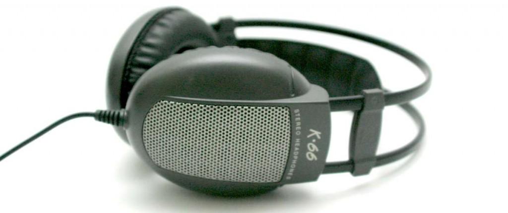 AKG_Stereo_headphones_K-66 copy-1200