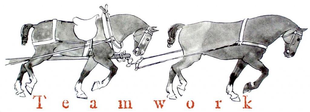 Medieval_horse_team copy 2-1200