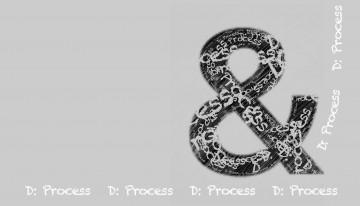 part-D-Process