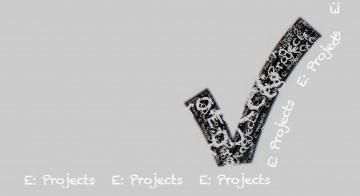 part-E-Projects